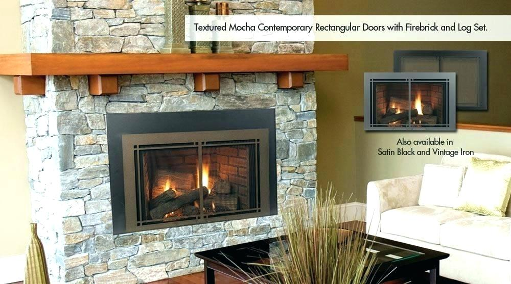 gas fireplace insert with blower gas fireplace inserts with blower fireplace inserts gas gas inserts gas fireplace insert blower thermostat