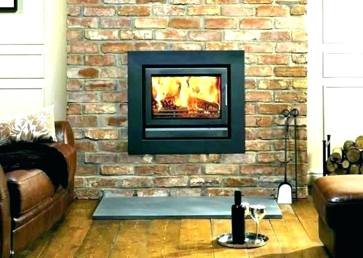 fireplace installation cost gas fireplace installation cost fireplaces inserts to install gs installing prices fire gas fireplace installation cost fireplace installation cost uk