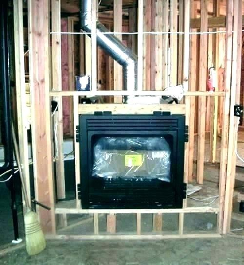 wood burner installation cost installing a od burning fireplace insert cost to how install insulation od stove insert installation cost wood stove installation cost ontario log burner installation cos