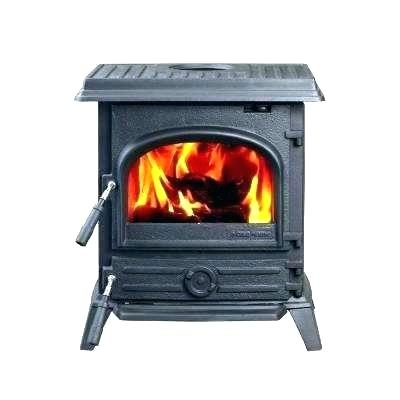 Fireplace Insert Installation Cost Best Of Fireplace Installation Cost – Durbantainmentfo