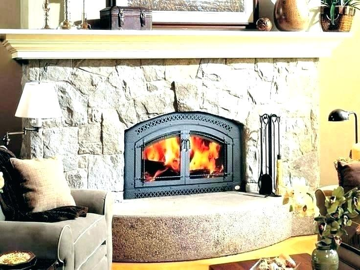 fireplace installation cost wood stove insert install cost of wood burning stove gas fireplace insert installation cost gas fireplace fireplace installation cost cape town