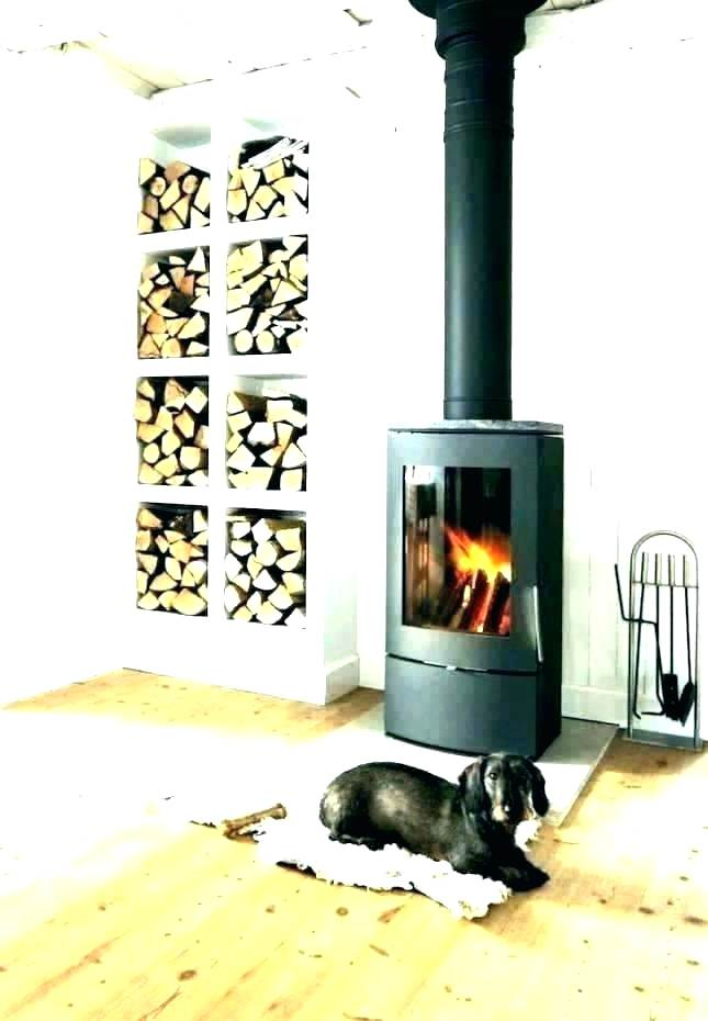 fireplace installation cost cost fireplace inserts average price