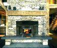 Fireplace Insert Installation Cost Luxury Fireplace Installation Cost – Durbantainmentfo