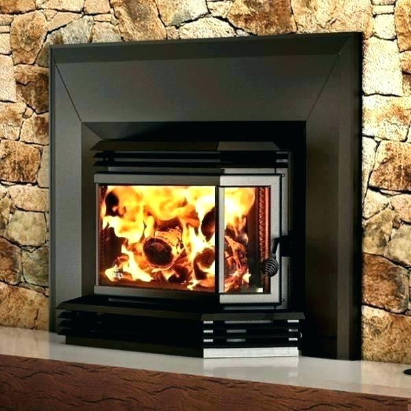 wood stove insert reviews burning fireplace inserts installation i regency lopi prices answer cost review medium