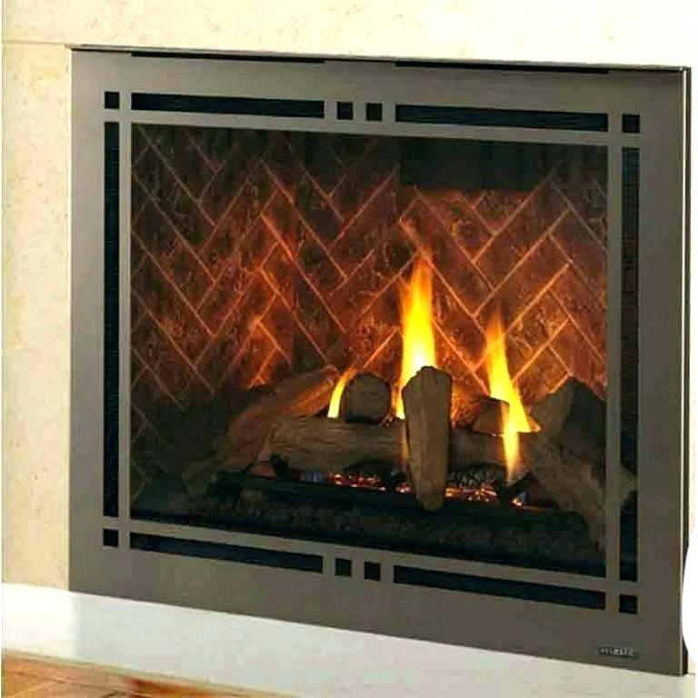 majestic fireplace majestic fireplace amazing majestic fireplace insert and majestic wood burning fireplace insert majestic gas fireplace repair majestic fireplace majestic fireplace parts list