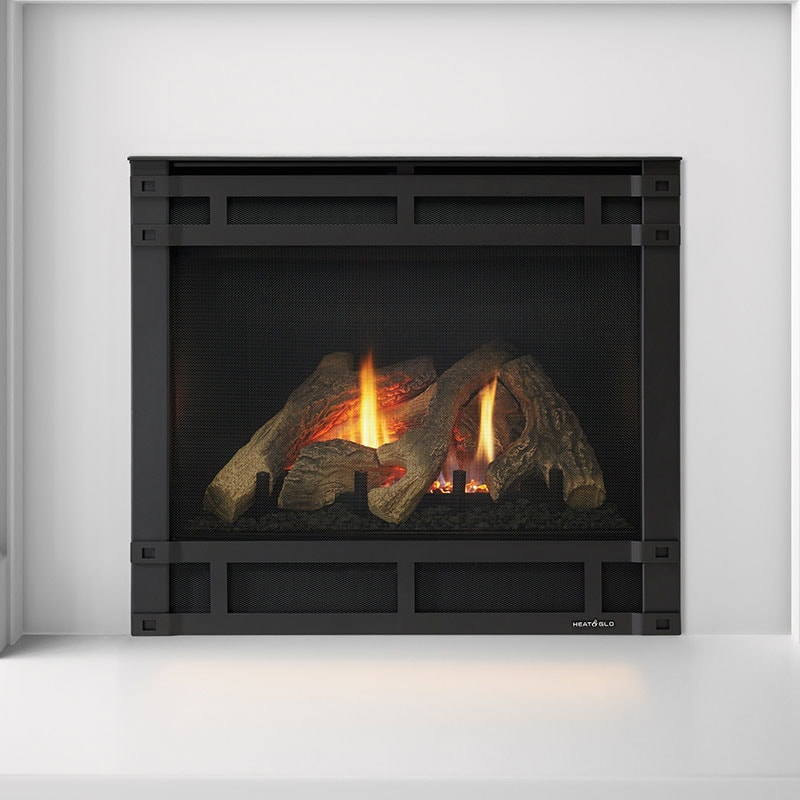 Fireplace Insert Stores Near Me Luxury Fireplaces Outdoor Fireplace Gas Fireplaces