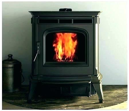 used wood burning stove used wood stove with blower napoleon not working burning fireplace used wood stove with blower napoleon not working burning fireplace image titled choose a good step