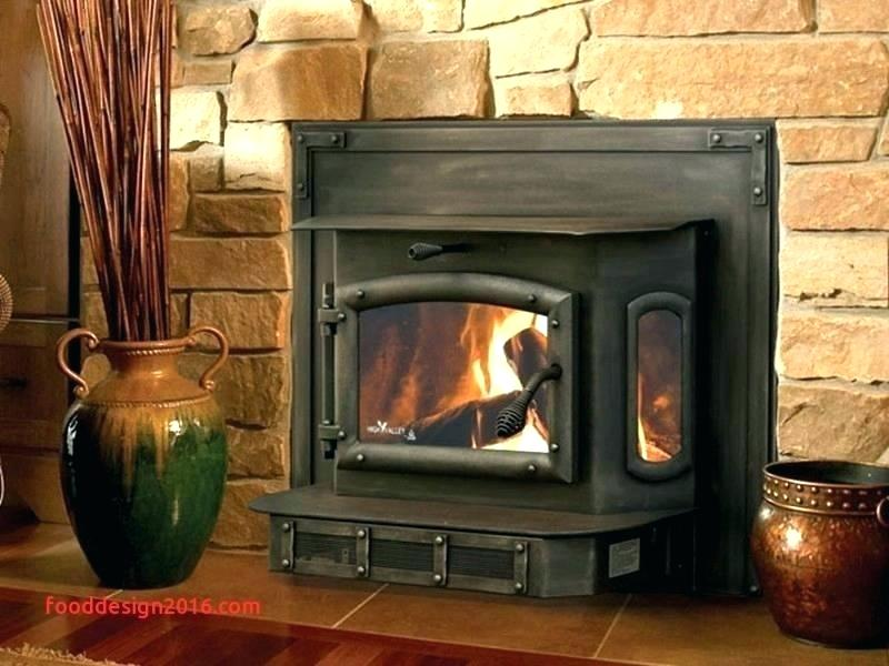 wood fireplace inserts with blowers wood fireplace inserts with blowers wood fireplace insert with blower s wood fireplace insert blower wood wood burning stove inserts with blowers