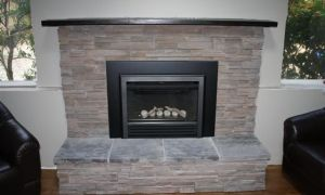 16 Best Of Fireplace Inserts Ct