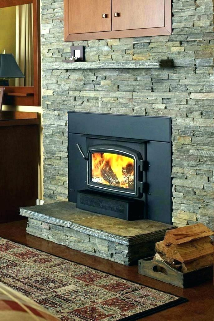 Fireplace Inserts Near Me Inspirational Wood Burning Stove Insert for Sale – Dilsedeshi