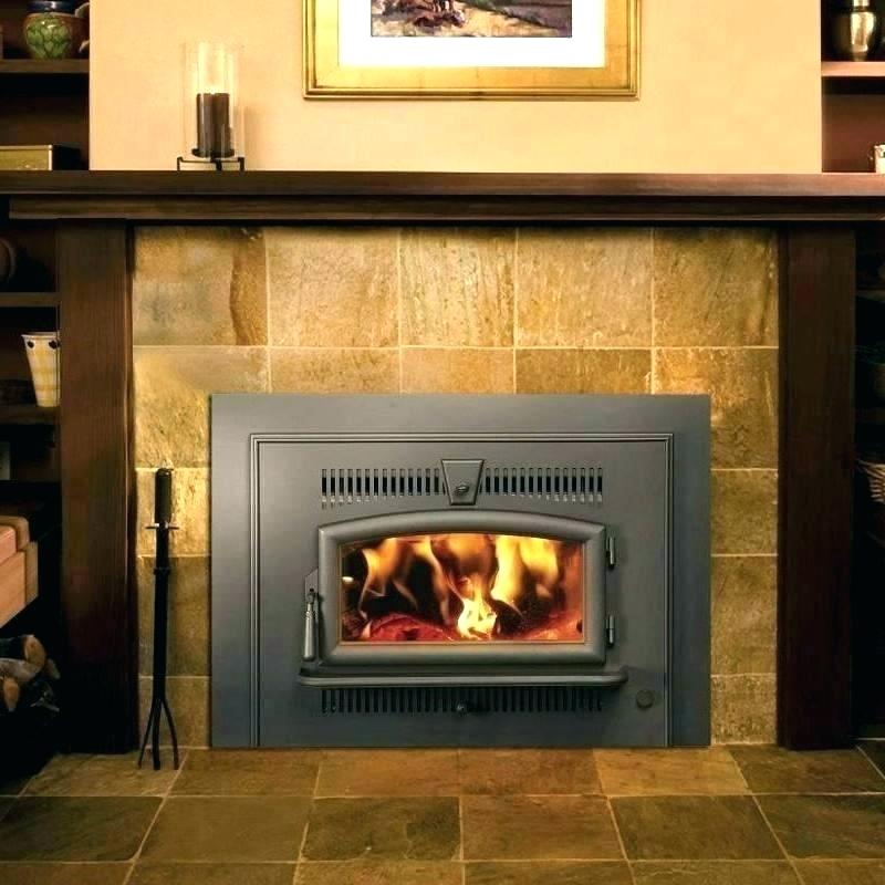 fireplace ideas tile surround diy mantels near me fan for inspiring insert wood small flush hybrid stove