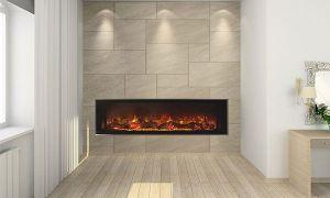 27 Lovely Fireplace Inserts Sacramento
