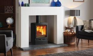 26 New Fireplace Installers Near Me