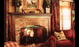 10 New Fireplace Lexington Ky