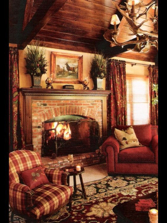 Fireplace Lexington Ky Beautiful 10 fortable and Cozy Living Rooms Ideas You Must Check