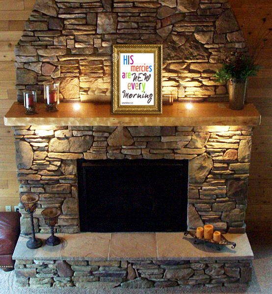 Fireplace Lights Fresh Pin On Art