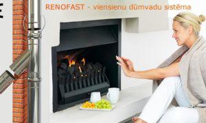 12 Beautiful Fireplace Liner