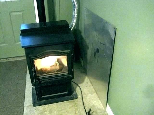 Fireplace Liner Kit Awesome Fireplace Pipe Kit – Philadelphiagaragedoors