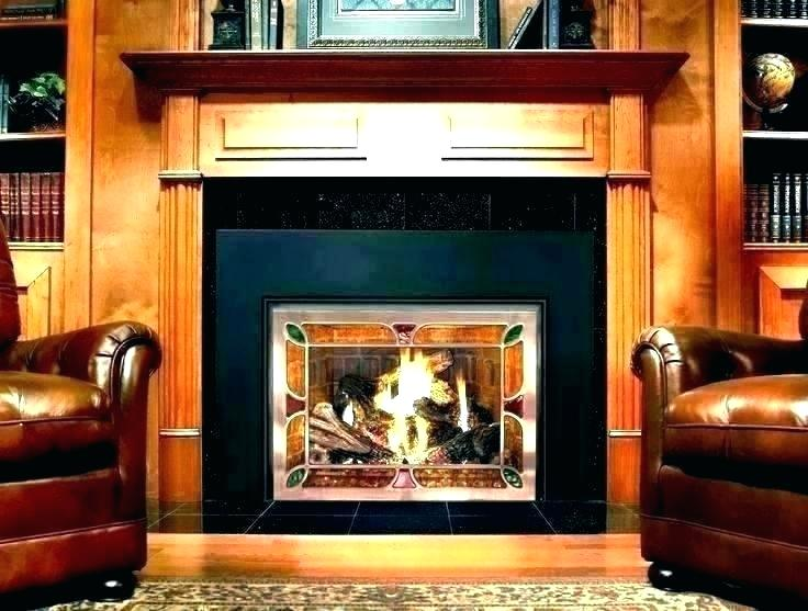 Fireplace Liner Kit Best Of Fireplace Pipe Kit – Philadelphiagaragedoors