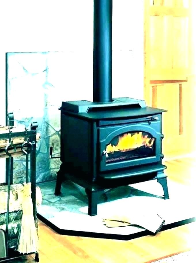 Fireplace Liner Kit Best Of Fireplace Pipe Kit – Philadelphiagaragedoors