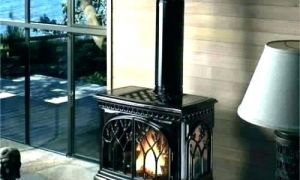 10 Awesome Fireplace Liner Kit