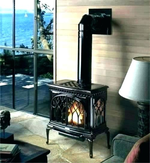Fireplace Liner Kit Luxury Fireplace Pipe Kit – Philadelphiagaragedoors
