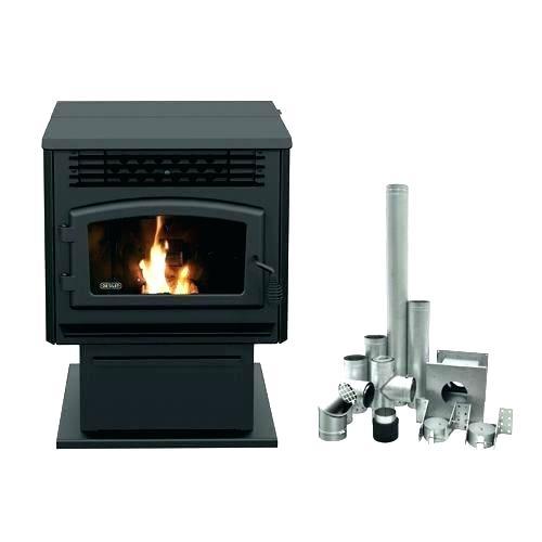 Fireplace Liner Kit New Fireplace Pipe Kit – Philadelphiagaragedoors