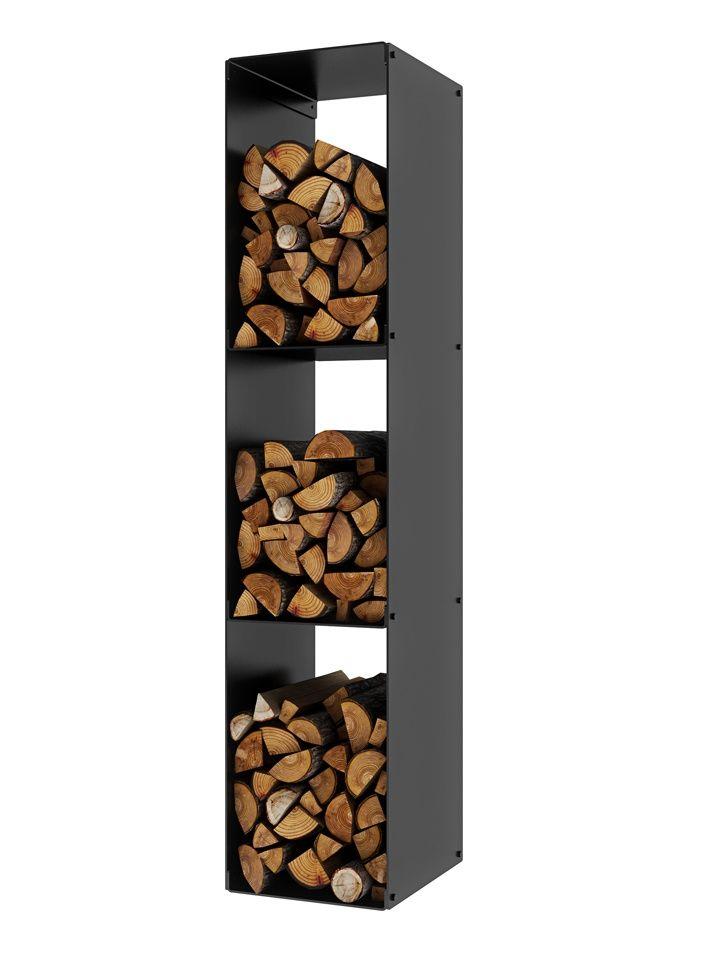 Fireplace Log Rack Beautiful Pin On the Loo