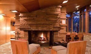 22 Awesome Fireplace Madison Wi