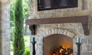 30 Unique Fireplace Maintenance Near Me