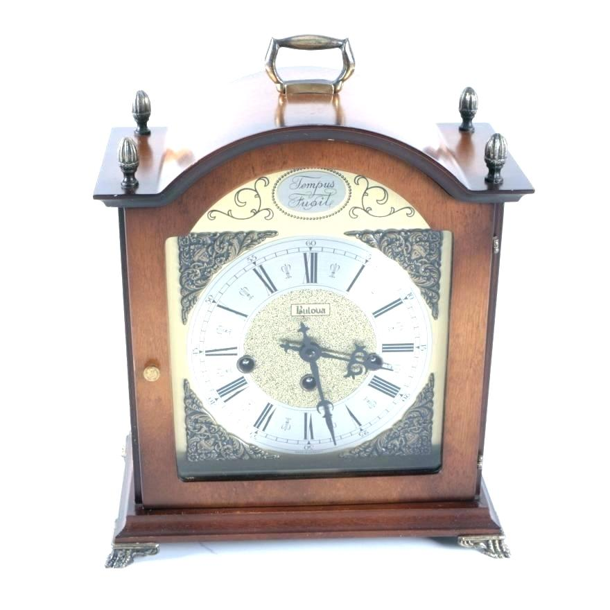frank lloyd wright wall clock bulova frank lloyd wright collection mantel clock pendulum wall vision chiming frank lloyd wright style wall clocks
