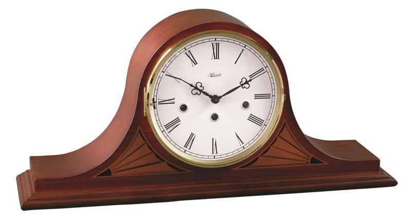 Fireplace Mantel Clocks Inspirational Pin On Mantel Clocks