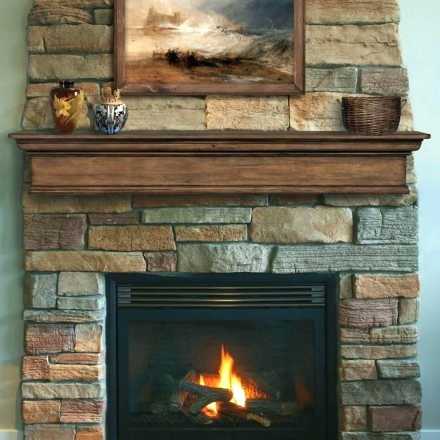 fireplace mantels ideas wood fireplace mantelpiece fireplace mantel piece best mantel ideas ideas on regarding attractive pics of pictures fireplace wood fireplace mantel design ideas