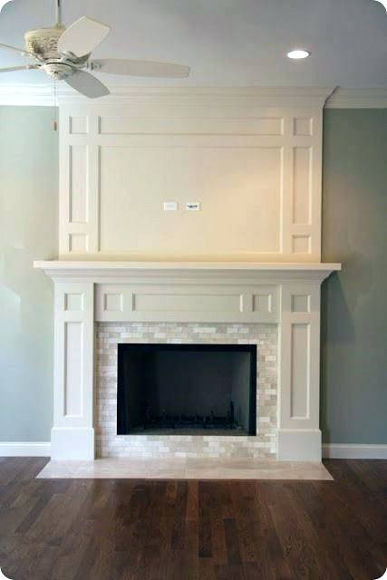 wood fireplace designs mantel fireplace design modern wood fireplace designs