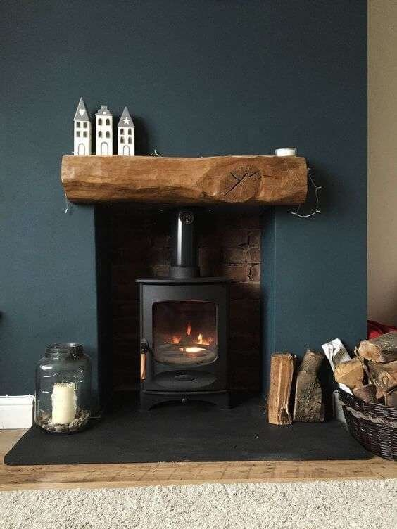 fresh fireplace with hearth ideas of diy electric fireplace of diy electric fireplace