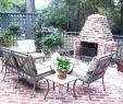 Fireplace Mantel Kits Lowes Awesome Do It Yourself Outdoor Fireplace Outdoor Fireplace Insert