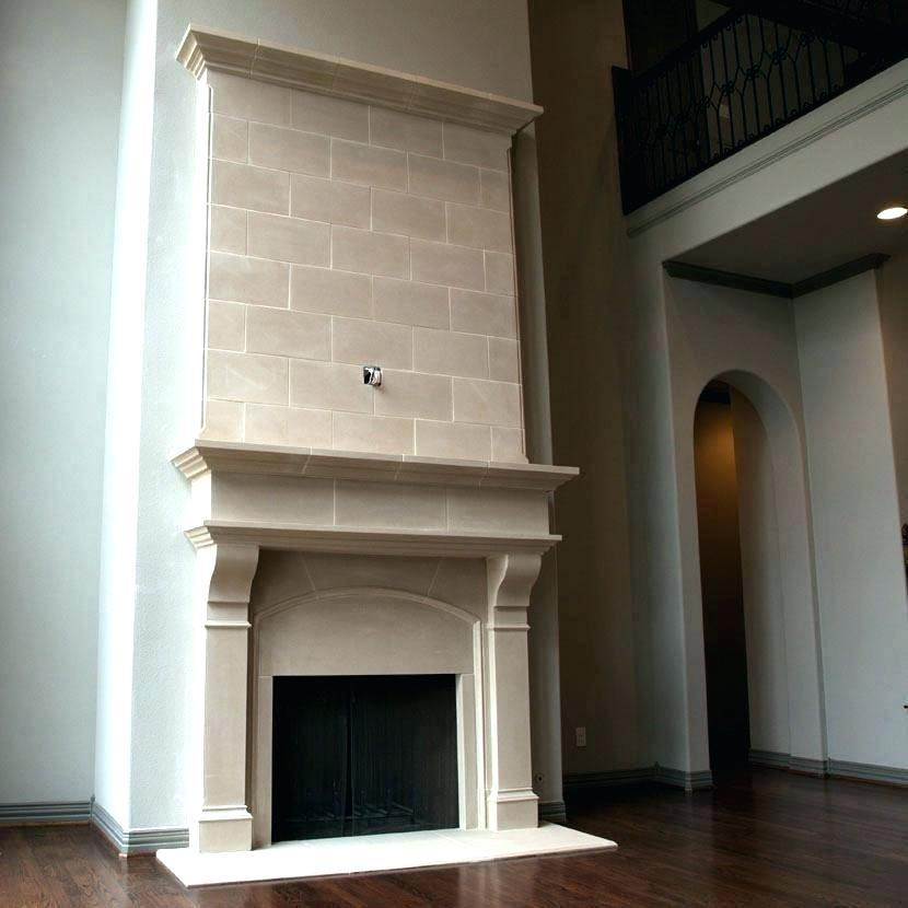 fireplace molding kit faux stone fireplace surround kits modern fireplace surround fireplace surround kits lowes fireplace surround kits wood