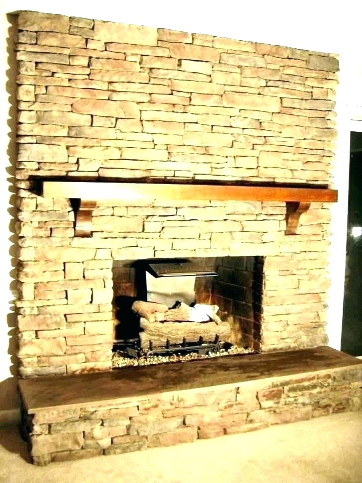 fireplace tv stand wayfair surrounds for sale screens lowes rustic wood mantel shelf stone delightful mant
