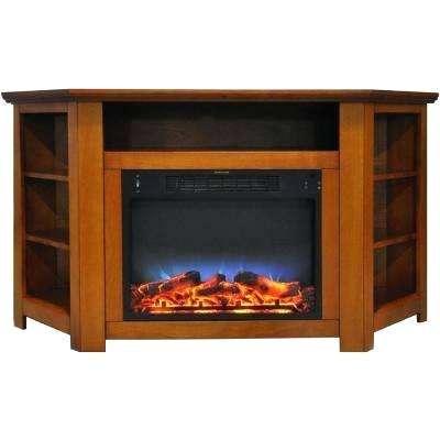 corner fireplace corner fireplace designs with tv above corner fireplace mantel shelf small corner gas fireplace dimensions