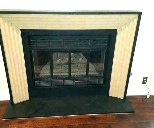 fireplace molding kit soapstone fireplace surrounds soapstone fireplace surround basic best fireplaces images on likeable pictures kit b soapstone fireplace surround kits lowes fireplace surround kits