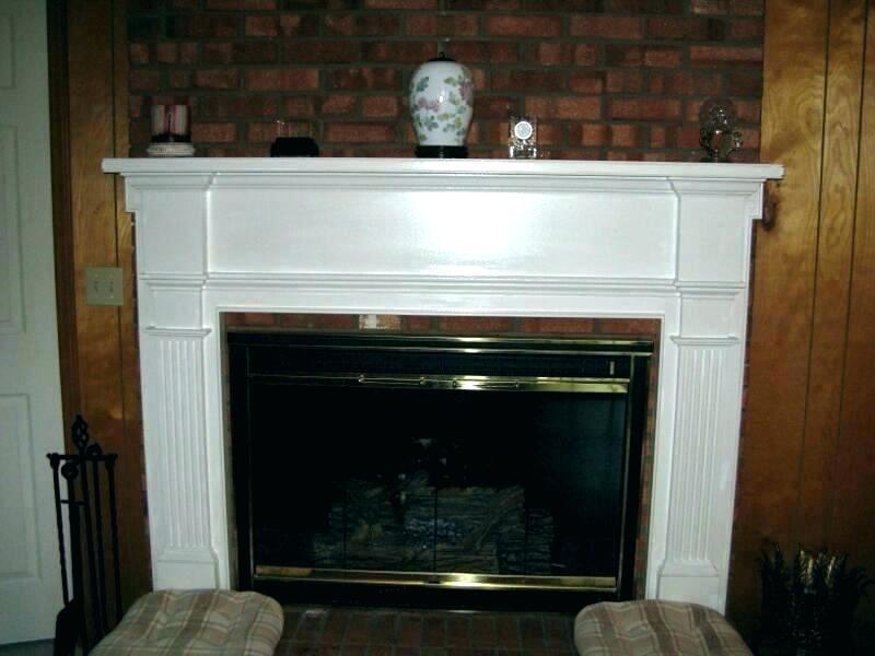 fireplace molding kit home depot fireplace mantels home depot fireplace mantels fireplace frame kit wood fireplace mantels fireplace mantels fireplace surround kits lowes fireplace surround kits uk