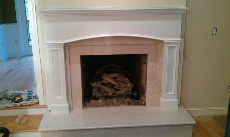 fireplace molding kit best fireplace surround kit ideas on fireplace surround kits youtube fireplace surround kits lowes