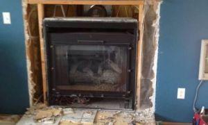 23 Fresh Fireplace Mantel Parts