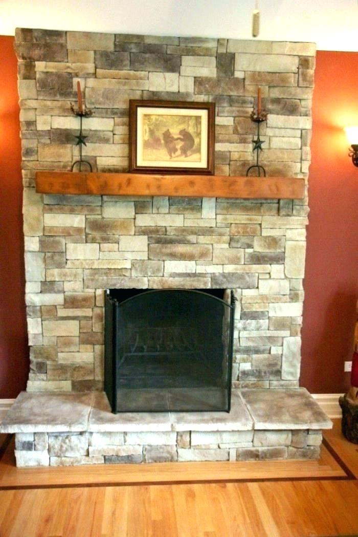reclaimed wood mantel shelf fireplace shelves s on brick kits rustic fire place od 3 decorating ideas