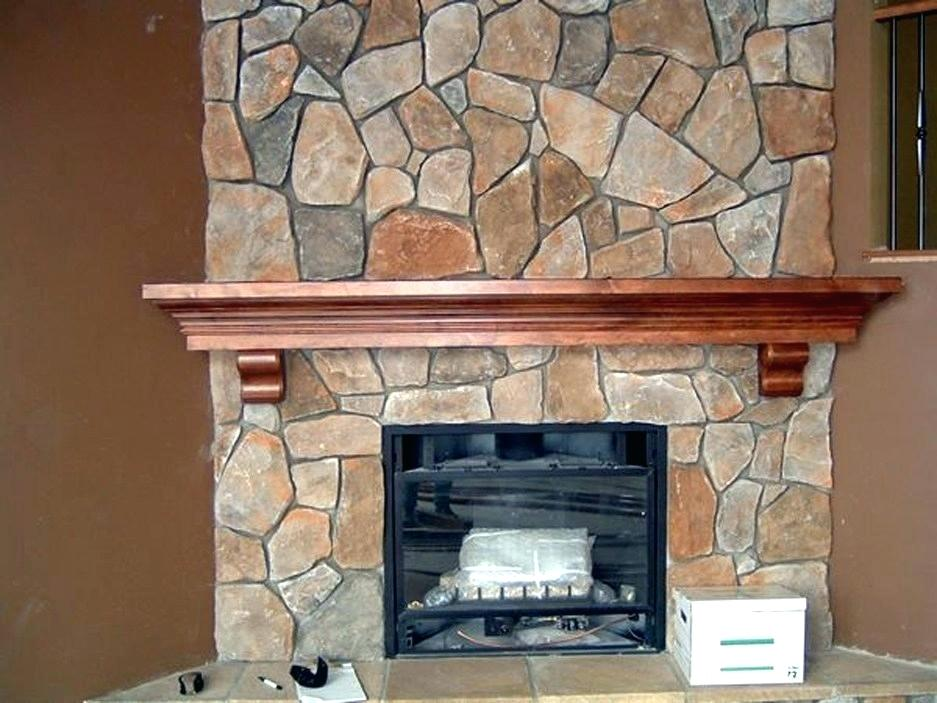 fireplace mantels with bookshelves fireplace mantel shelf ideas bookshelf decorating fireplace mantels shelf fireplace mantel shelf plans