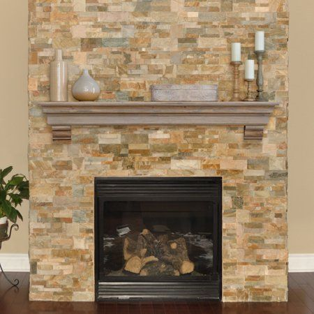 Fireplace Mantel Shelf Ideas Luxury Home Home In 2019