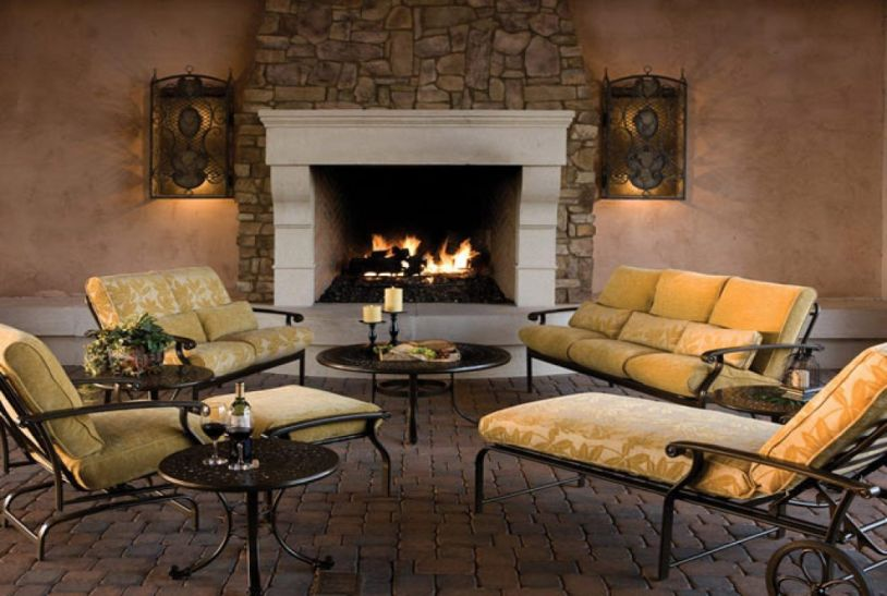 mantel decorating ideas fireplace mantel of mantel decorating ideas 814x547