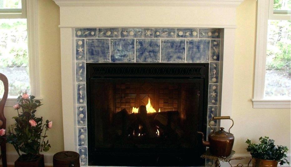 fireplace molding kit fireplace mantel surround kit home ideas wood mantels brick surround ideas depth height plans kit home fireplace mantel surround kit fireplace surround kits near me fireplace man