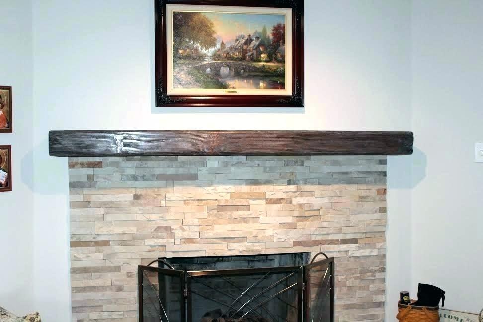 fireplace surround tile mantels ideas mantel for sale reclaimed wood rustic shelf delightful wooden fireplaces en s a firepl