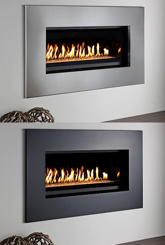 stainless steel fireplace mantels best of accessories of stainless steel fireplace mantels